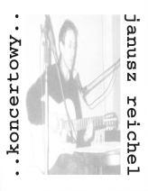 Cover III