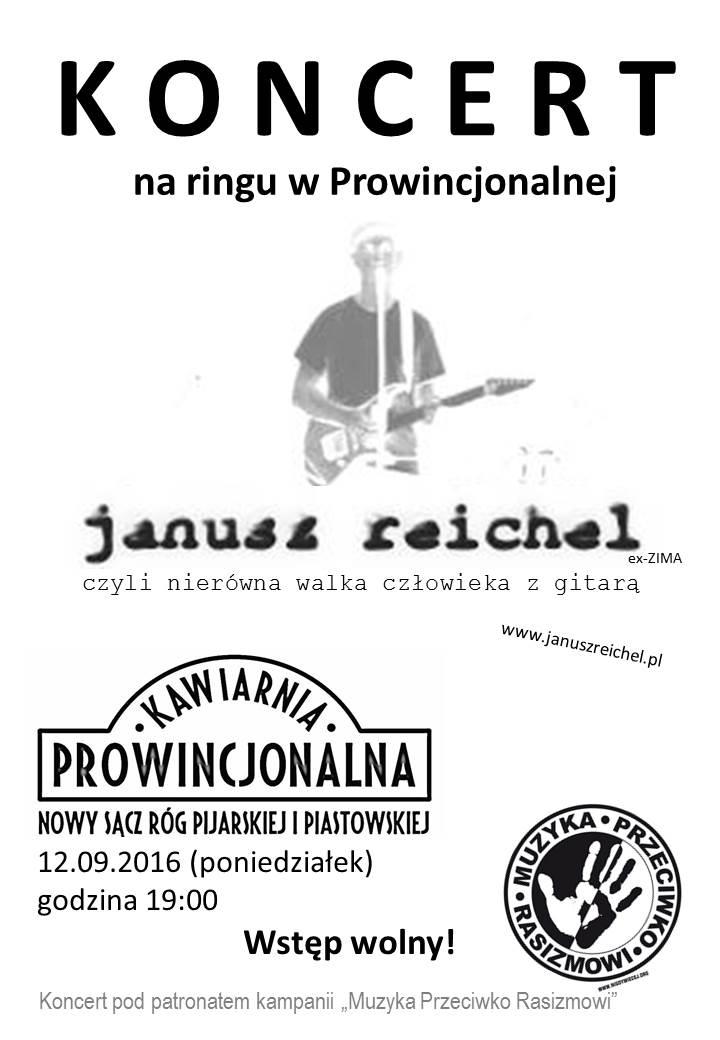 Reichel_Prowincjonalna_12.09.2016