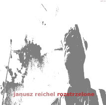 cover rostrzelone