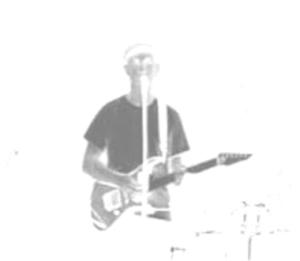 januszreichel_live