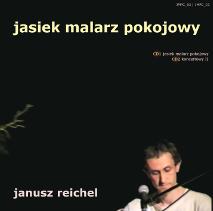 cover jmp-koncertowyII