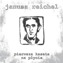 janusz_okladka_sm