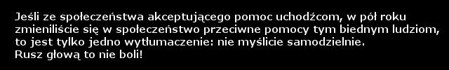 janusz reichel