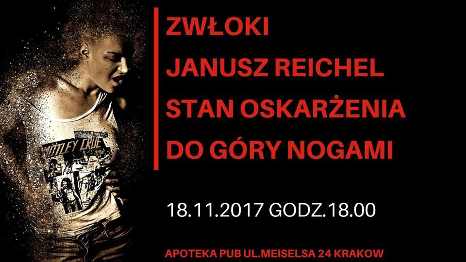 plakat_Krakow2