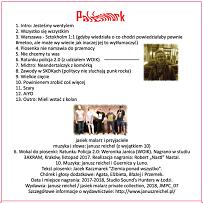 januszreichel_patchwork_okl_back_sm_203