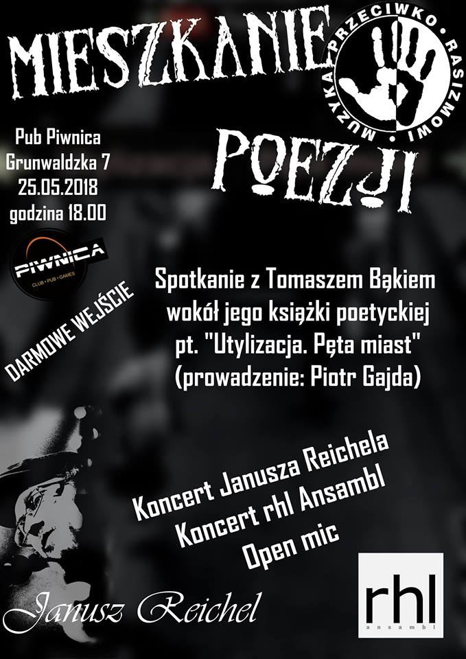 tomaszowMaz