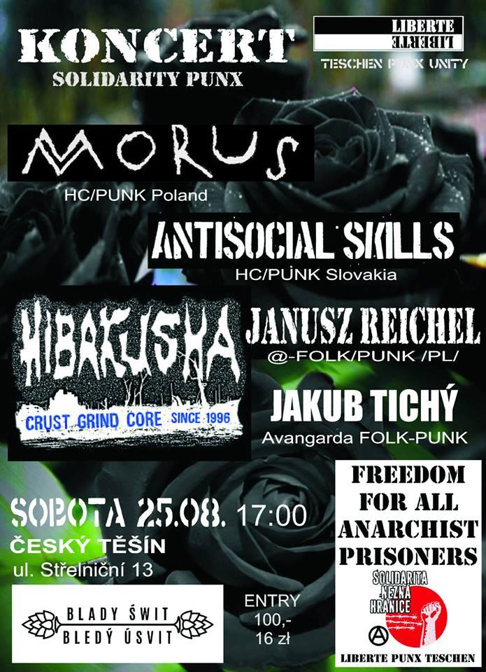 koncert_Cieszyn_25082018